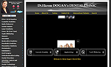 Didim Altinkum Dental