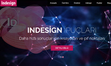 Indesign Kursu